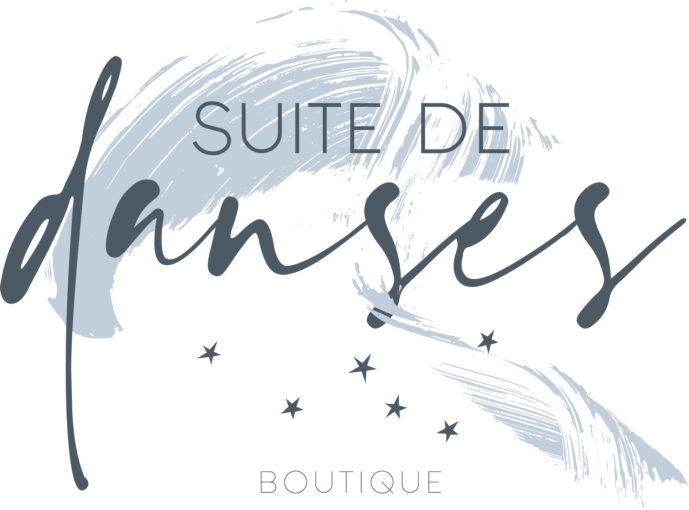 Suite de Danses Boutique